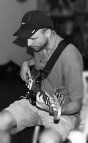 bp - Muzycy