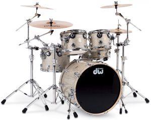 dw2 300x238 - Drum Usługi
