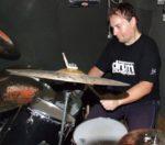 Drum - Galeria