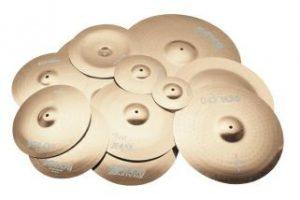 pro master 300x200 - Drum Usługi