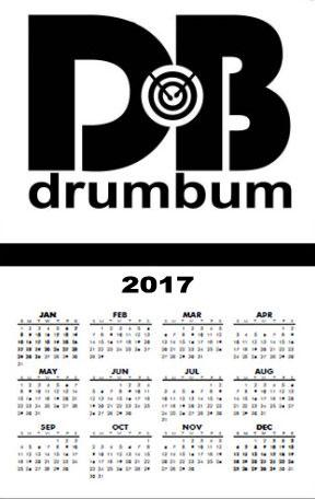 kalendarz - Terminy i rezerwacja