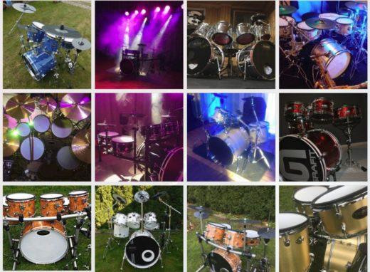dig 520x382 - Perkusja elektroniczna
