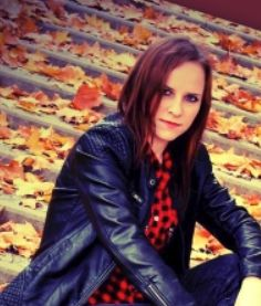 Ania - Muzycy